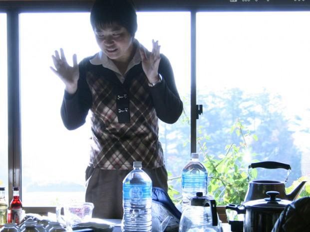 藻谷さん講習会4